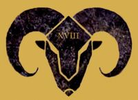 XVIII Leigon Saturnyne Ram