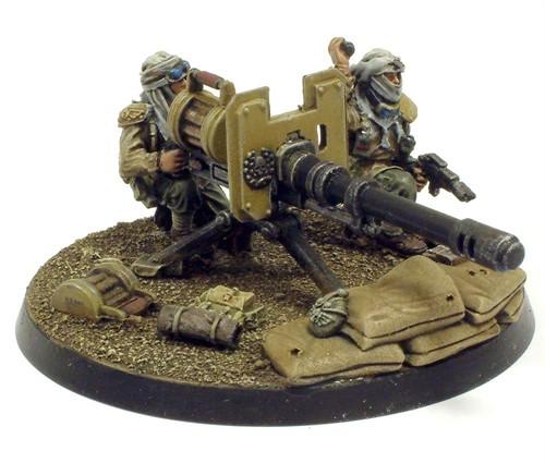 File:Tallarn Autocannon Team.jpg