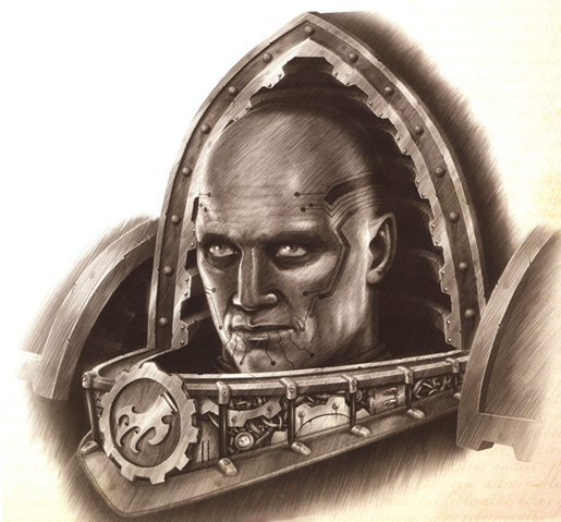 File:Iron-Father Autek Mor.png
