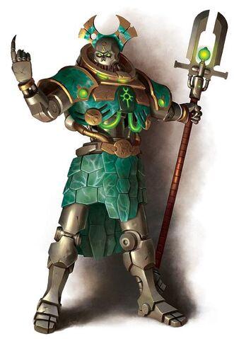 File:Overlord regent ahhotekh by jasonjuta.jpg