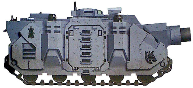 File:SW Vindicator Ironwolves.jpg