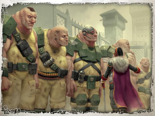 File:Ogryn Squad Commissar.png
