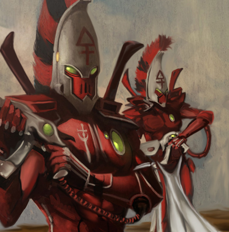 File:Eldar Guardians 2.jpg