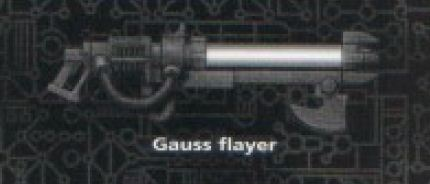 File:Gauss flayer.jpg