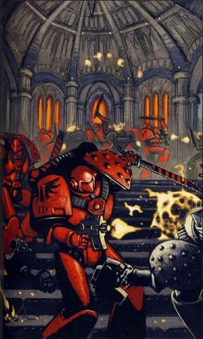 File:Blood Angels Defend.jpg