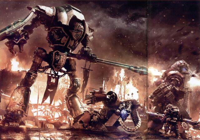 File:Knight Lancer Vyronii.jpg