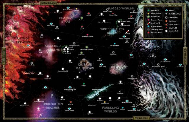 File:Koronus Expanse of the Halo Stars.jpg