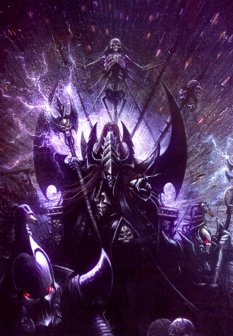 Dark Lord Symbol File:dark Eldar Lord.jpg