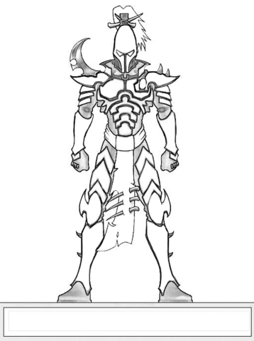 File:Kabal Template.png