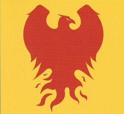 Firehawksnewbadge