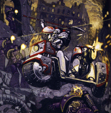 File:AttackBike03.png