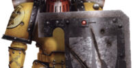 Phalanx Warder
