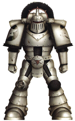 File:Luna Wolves Centurion Mk II.jpg