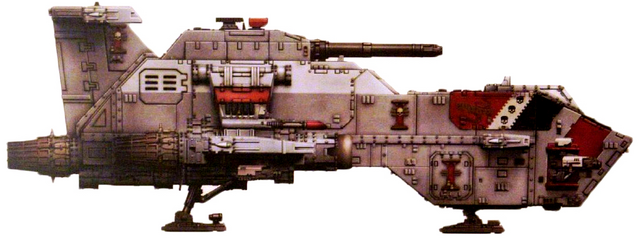 File:Thunderhawk07.png
