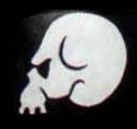 File:Relictors Banner.jpg
