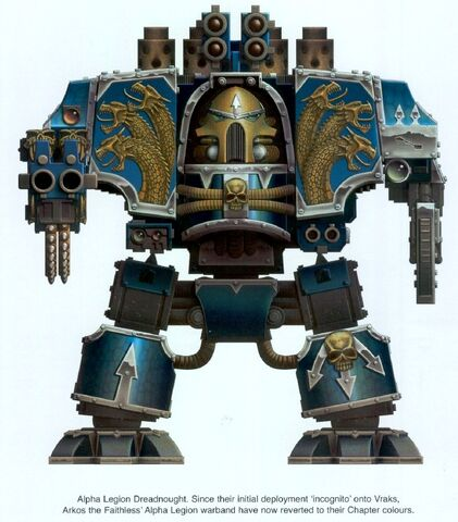 File:AlphaLegionDreadnought.JPG