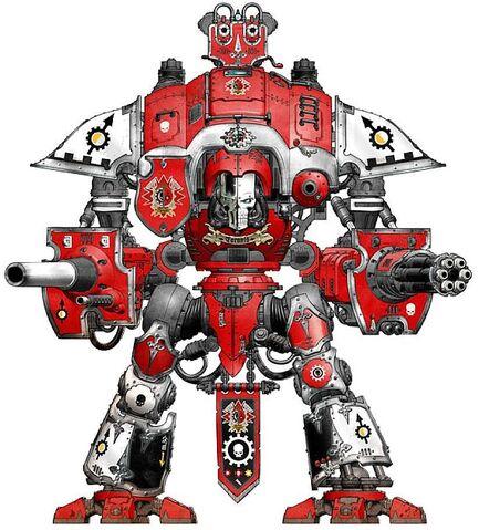 File:Knight Crusader Red Might.jpg