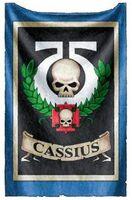 UM Master of Sanctity Banner