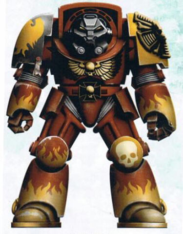 File:Knight Veteran Terminator.jpg