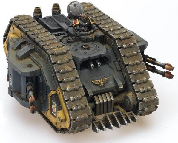File:Armoured Proteus 1.jpg