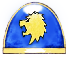 File:Celestial Lions Livery.png