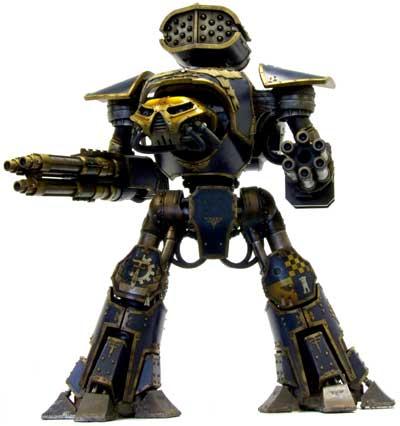 File:Imperial Reaver Titan.jpg