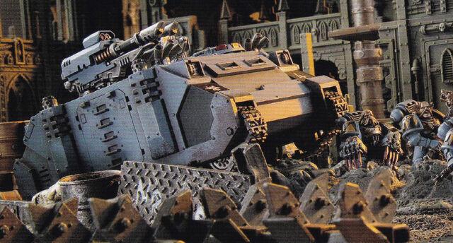 File:Iron Guard1.jpg