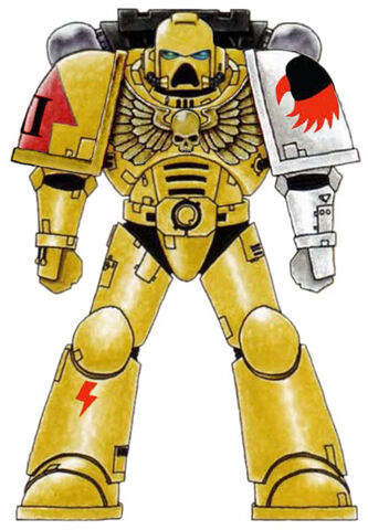 File:Solar Hawks Colour Scheme.jpg