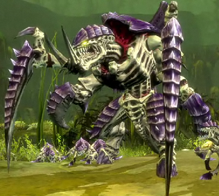 File:Carnifex in game.png