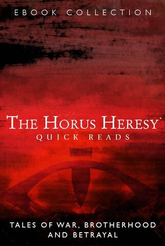 File:Horus-Heresy-Quick-Reads.jpg