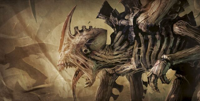 File:Tyranid-header.jpg