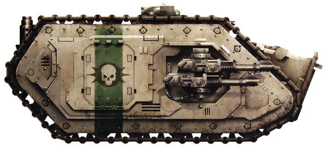 File:DG Land Raider Spartan 2.jpg