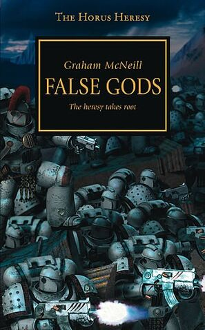 File:False Gods.jpg