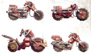 http://vignette4.wikia.nocookie.net/warhammer40k/images/4/4e/Evil_Sunz_Warbikes.png/revision/latest/scale-to-width-down/320?cb=20140727225232