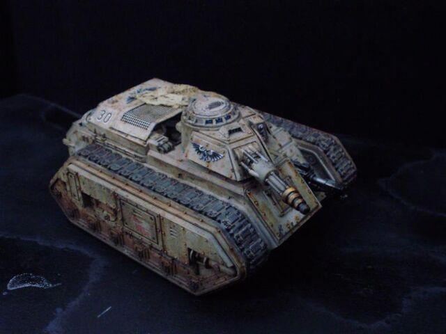 File:Banewolf tank.jpg
