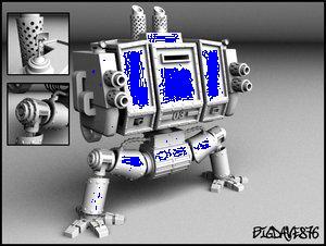 File:Dreadnought Front Finished by BigDave876.jpg