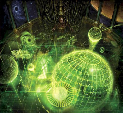 File:Navigator Chamber.jpg