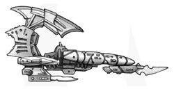 Corsair-class Escort2