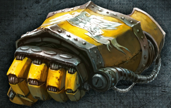 File:Power Fist Astartes Symbol.png