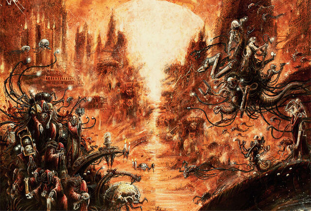 File:Forge World Mars Unification Wars.jpg
