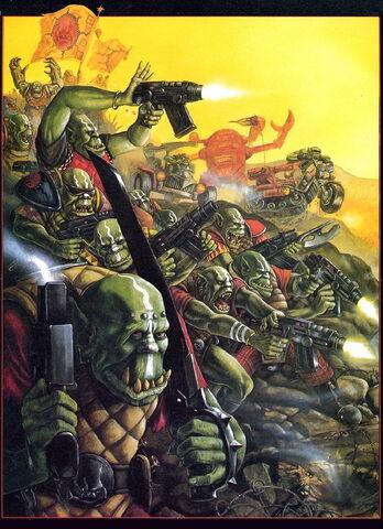 File:Evil Sunz in battle.jpg