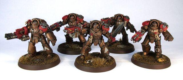File:Minotaurs Tartaros Squad.jpg