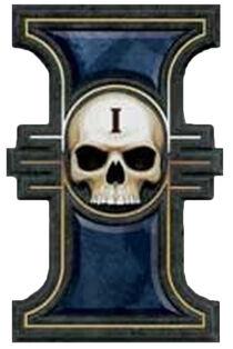 Ordo Malleus Symbol2