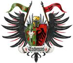 House Cadmus Icon