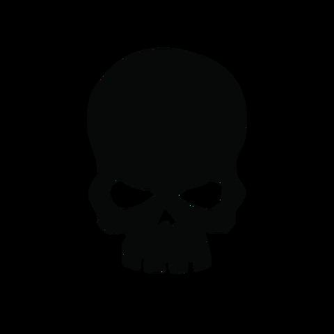 File:Skull Bearers 2000x2000.png