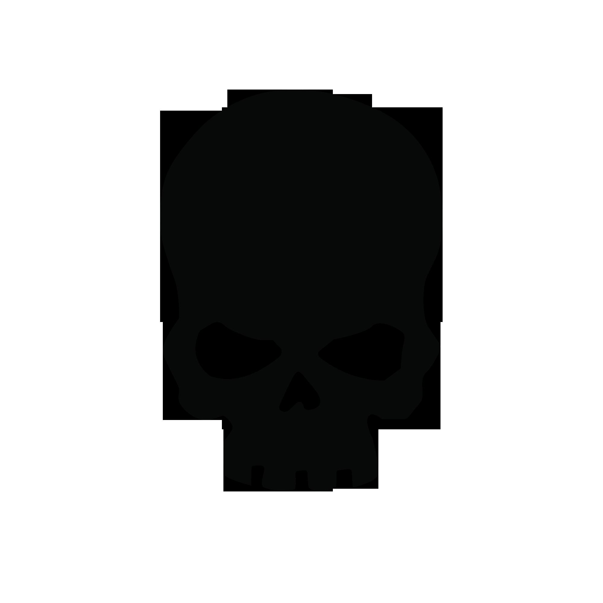 Image Skull Bearers 2000x2000 Png Warhammer 40k