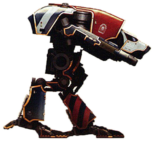 File:Legio Mortis Warhound Sothis.jpg