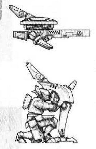 File:Sniper Drone team.jpg