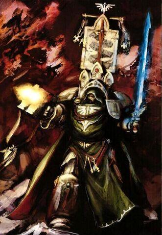 File:Belial Grand Master.jpg