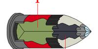 Bolter Ammunition